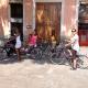 Valencia Open Bike Tour