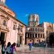 Valencia and Lladro Tour