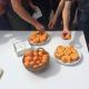Valencia Orange Tour